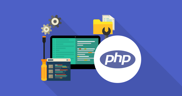 PHP Writing